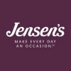 Jensen's local listings