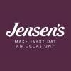 Jensen's weekly ad online