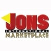 Jons International Marketplace local listings