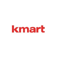 View Kmart Weekly Ad