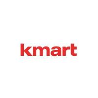Kmart online flyer