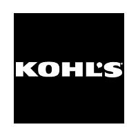 Kohl's online flyer
