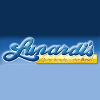 View Lunardis Weekly Ad