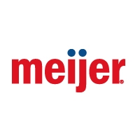 View Meijer Weekly Ad
