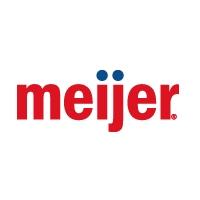 Meijer online flyer