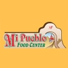 Mi Pueblo Food Center weekly ad online