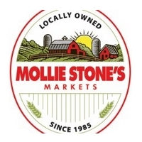 View Mollie Stone's Markets Weekly Ad