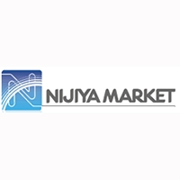 View Nijiya Market Weekly Ad