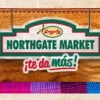 Northgate Gonzalez Market local listings