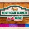 Northgate Gonzalez Market online flyer