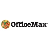 Office Max online flyer