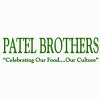 Patel Brothers online flyer