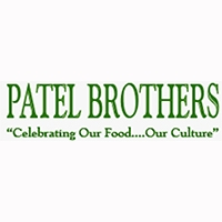 View Patel Brothers Weekly Ad