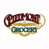 Piedmont Grocery local listings