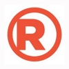 Radio Shack online flyer