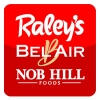 Raley's Pharmacy online flyer