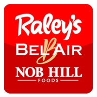Raley's online flyer