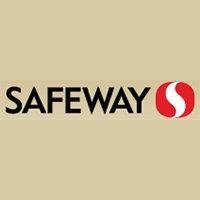 View Safeway Weekly Ad