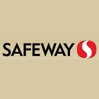 Safeway online flyer