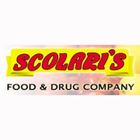 View Scolari's Food & Drug Company Weekly Ad