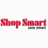 Shop Smart Foods Gift Cards online flyer