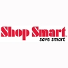 Shop Smart Foods weekly ad online