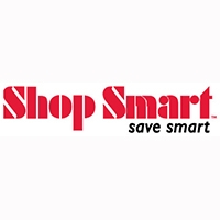 Shop Smart Foods online flyer