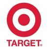 Target Children Clothing online flyer
