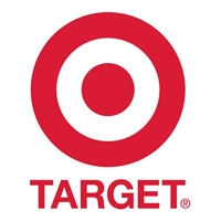 Target online flyer