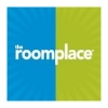 The Room Place weekly ad online