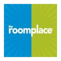 The Room Place online flyer