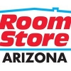 The RoomStore Home Entertainment online flyer