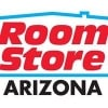 The RoomStore weekly ad online