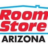 View The RoomStore Weekly Ad