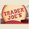 Trader Joe's Food Store online flyer