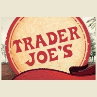 View Trader Joe's Weekly Ad