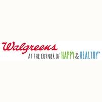 Walgreens online flyer