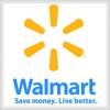 Walmart TV & Home Theatre online flyer